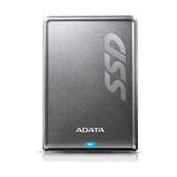 A-Data SV620 240GB