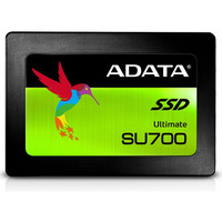 A-Data Ultimate SU700 480GB