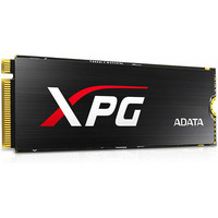 A-Data XPG SX8200 480GB