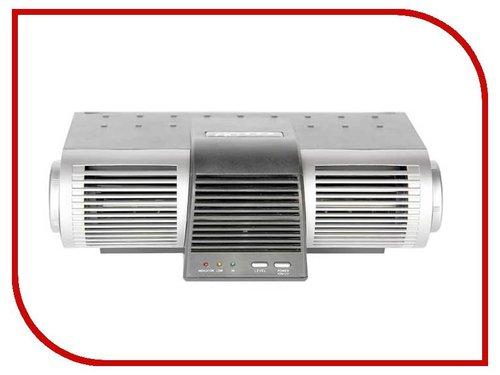 Ионизатор воздуха для квартиры спб