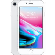 Apple iPhone 8 256GB фото