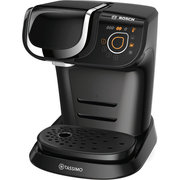 Bosch Tassimo My Way TAS6002 фото
