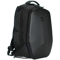 Dell Alienware Vindicator Backpack 17.3