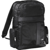 Hama Dublin Backpack 17.3