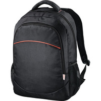 Hama Tortuga Notebook Backpack 17.3