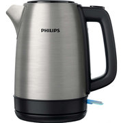 Philips HD9350 фото