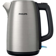 Philips HD9351 фото
