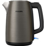 Philips HD9352 фото