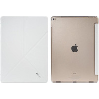 Remax Transformer Case for iPad Pro 12.9