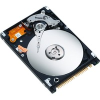 Seagate Momentus 5400.2 ST9120821AS 120 GB