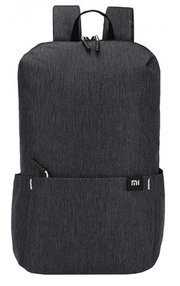 Xiaomi Mi Colorful Small Backpack фото